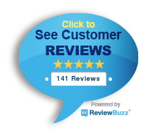 Disaster Plus - 3 Customer Reviews - Mt. Pleasant, SC