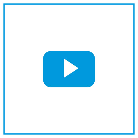 Watch our videos on YouTube!